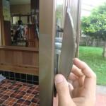 玄関カギ取替え ピッキング防止 防犯対策